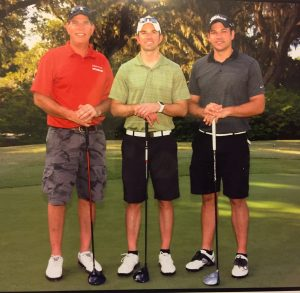 2017_May_Gerry,Jamie,Jason_Golf