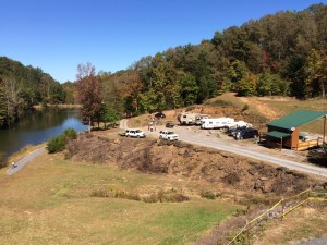 2015_Oct.17_All CampGround from Store