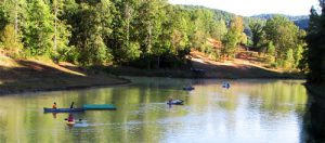 2016_Lake Picture from 2008_Marks original picture.