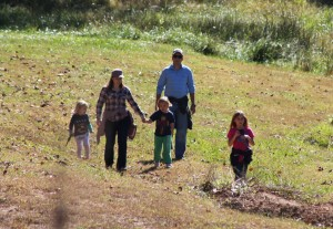 2015_Oct.17_Ryan,Amanda,Anna,Nora,Emmy,Lexi_hiking